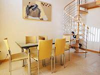 Achat Vente Crans-Montana - Appartement 3.5 pièces