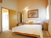 Agence immobilière Crans-Montana - TissoT Immobilier : Appartement 3.5 pièces