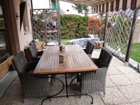 Bien immobilier - Fully - Villa jumelle 6.5 pièces