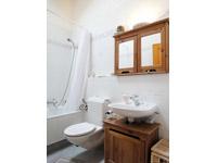 Fully TissoT Immobilier : Villa jumelle 6.5 pièces