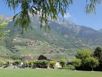 Agence immobilière Fully - TissoT Immobilier : Villa jumelle 6.5 pièces