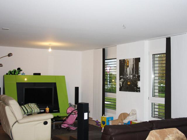 Villars-sur-Glâne Appartamento 5.0 Locali