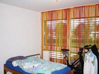Bien immobilier - Villars-sur-Glâne - Appartement 5.0 pièces