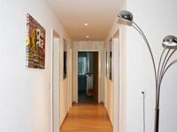 Villars-sur-Glâne TissoT Immobilier : Appartement 5.0 pièces