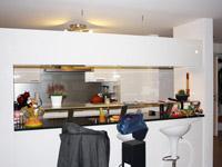Villars-sur-Glâne 1752 FR - Appartement 5.0 pièces - TissoT Immobilier