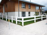 Vendre Acheter Villars-sur-Glâne - Appartement 5.0 pièces