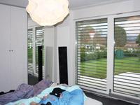 Achat Vente Villars-sur-Glâne - Appartement 5.0 pièces