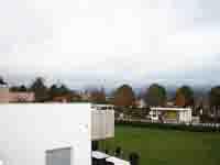 Agence immobilière Villars-sur-Glâne - TissoT Immobilier : Appartement 5.0 pièces