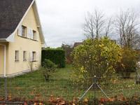 Belfaux 1782 FR - Villa individuelle 6 pièces - TissoT Immobilier