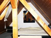 Vendre Acheter Belfaux - Villa individuelle 6 pièces