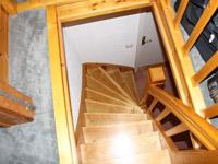 Agence immobilière Belfaux - TissoT Immobilier : Villa individuelle 6 pièces