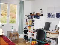 Maisonette 5.5 Zimmer Villars-sur-Glâne