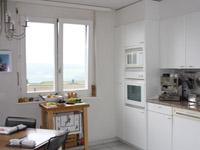 Villars-sur-Glâne TissoT Immobilier : Duplex 5.5 pièces