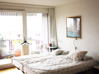 Villars-sur-Glâne 1752 FR - Duplex 5.5 pièces - TissoT Immobilier