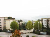 Vendre Acheter Villars-sur-Glâne - Duplex 5.5 pièces
