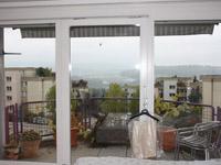 Achat Vente Villars-sur-Glâne - Duplex 5.5 pièces