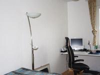 Agence immobilière Villars-sur-Glâne - TissoT Immobilier : Duplex 5.5 pièces
