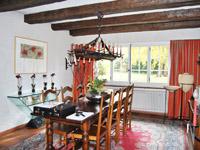 Villa individuale 7.5 Locali Echallens