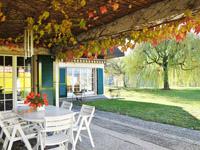 Echallens -             Einfamilienhaus 7.5 Zimmer
