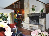 Echallens 1040 VD - Villa individuelle 7.5 pièces - TissoT Immobilier