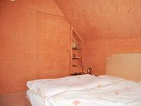 Vendre Acheter Echallens - Villa individuelle 7.5 pièces