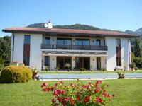 Villa individuale 10 Locali Blonay