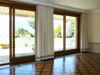 Bien immobilier - Blonay - Villa individuelle 10 pièces
