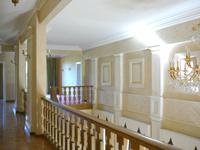 Blonay TissoT Immobilier : Villa individuelle 10 pièces