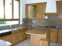 Blonay 1807 VD - Villa individuelle 10 pièces - TissoT Immobilier