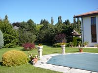 Vendre Acheter Blonay - Villa individuelle 10 pièces