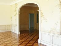Achat Vente Blonay - Villa individuelle 10 pièces