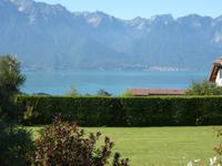 Agence immobilière Blonay - TissoT Immobilier : Villa individuelle 10 pièces