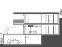 Lonay 1027 VD - Appartement 4.5 pièces - TissoT Immobilier