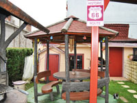 Lausanne TissoT Immobilier : Villa 3.5 pièces