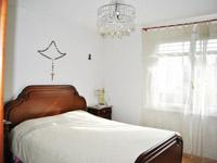 Bien immobilier - Forel - Appartement 4.5 pièces
