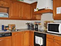 Forel TissoT Immobilier : Appartement 4.5 pièces
