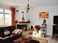 Forel 1072 VD - Appartement 4.5 pièces - TissoT Immobilier