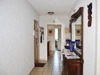 Achat Vente Forel - Appartement 4.5 pièces