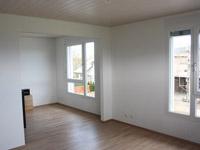 Bien immobilier - Vuadens - Villa jumelle 5.5 pièces