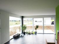 Vuadens TissoT Immobilier : Villa jumelle 5.5 pièces
