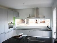 Vuadens 1628 FR - Villa jumelle 5.5 pièces - TissoT Immobilier