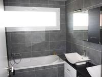 Agence immobilière Vuadens - TissoT Immobilier : Villa jumelle 5.5 pièces