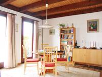 Bien immobilier - Orbe - Villa 4.5 pièces