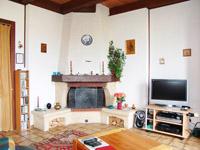 Orbe TissoT Immobilier : Villa 4.5 pièces
