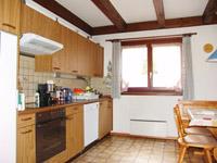 Agence immobilière Orbe - TissoT Immobilier : Villa 4.5 pièces
