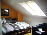 Bien immobilier - Montagny - Triplex 5.5 pièces