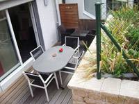 Agence immobilière Montagny - TissoT Immobilier : Triplex 5.5 pièces