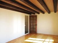 Bien immobilier - St-Saphorin - Villa 4.5 pièces