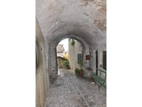 St-Saphorin TissoT Immobilier : Villa 4.5 pièces