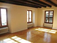 St-Saphorin 1071 VD - Villa 4.5 pièces - TissoT Immobilier